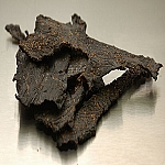 Peppered Jerky - Small